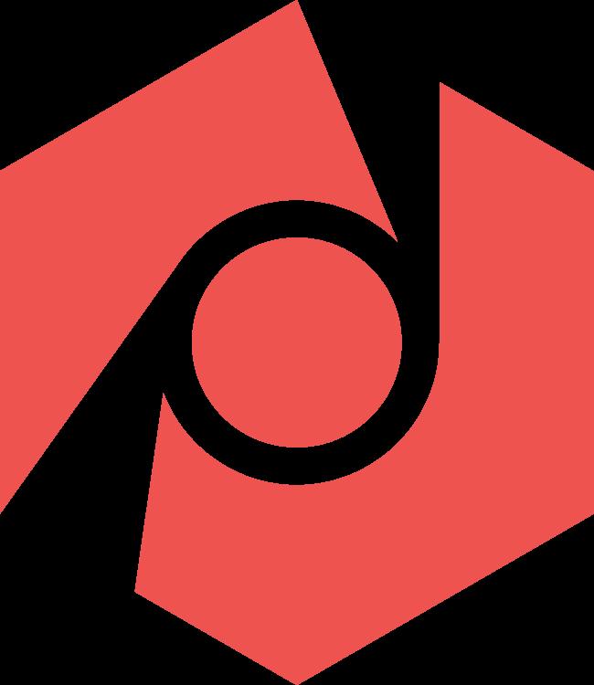 logo Dopashare