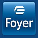 Logo Foyer